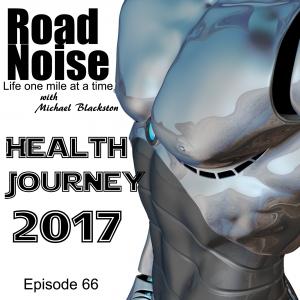 Health Journey 2017 - RN 066