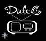 Artwork for Dulce Radio