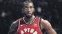 Artwork for Why Kawhi Leonard Raptors will challenge Celtics in the East