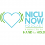 Artwork for NICU Now Episode 20: Advancing Fortification for the Tiniest Babies