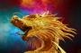 Artwork for 098 Warum du deinen Drachen besiegen musst, um die Ungewissheit zu beenden und die Kontrolle über dein Leben wieder herzustellen