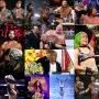 Artwork for WrestleCorner- G1 Summerslam Takeover