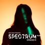 Artwork for Spectrum Radio 111