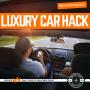 Artwork for #44: LUXURY CAR HACK - Daily Mentoring w/ Trevor Crane #greatnessquest