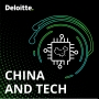 Artwork for China invests in tech: Implications and opportunities