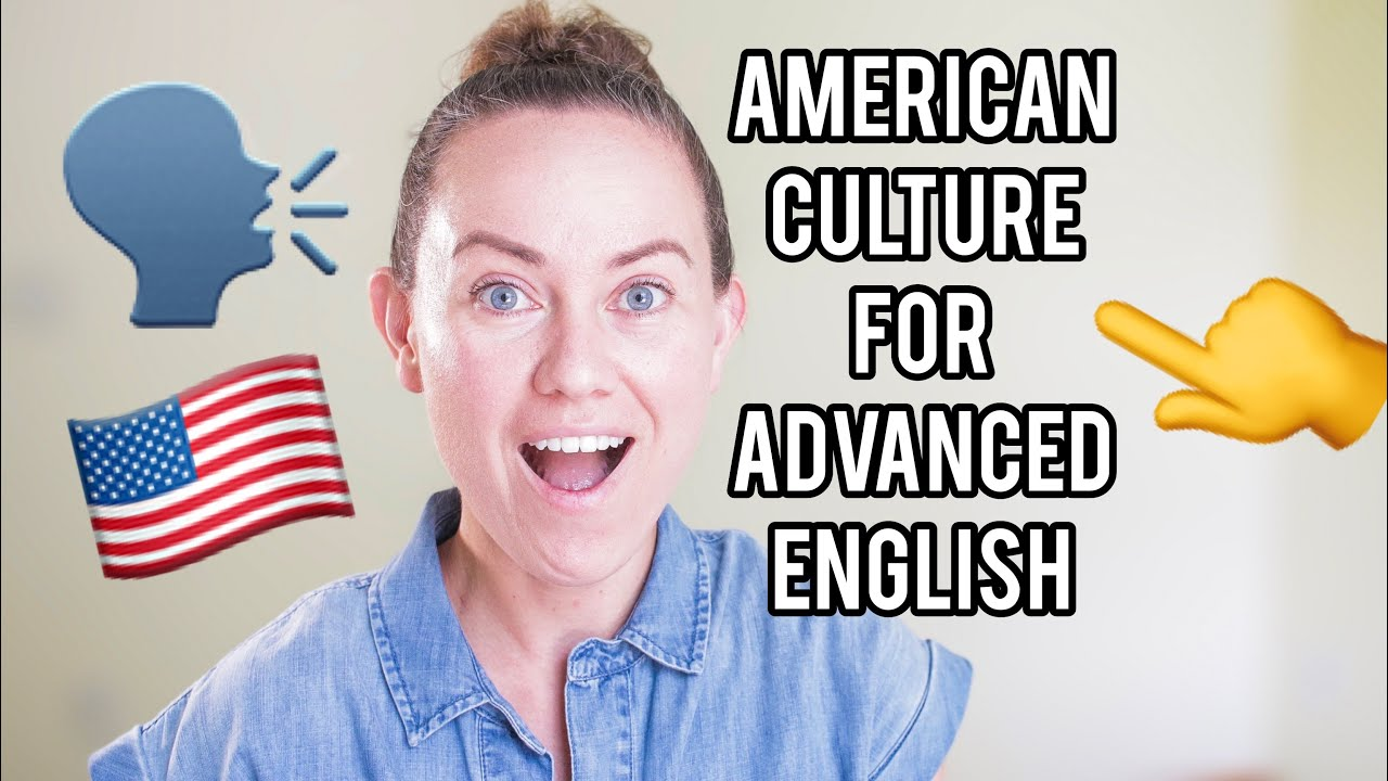 Independence Day | American Culture & Communication ADVANCED Fluency Tips