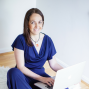 Artwork for 26 | Money Confidence with Jen Hemphill