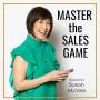 Artwork for Servant Leadership & Sales