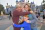 Artwork for The Dubs #215 - Disneyland trip report with Jennifer Baughman