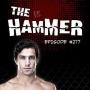 Artwork for The Hammer MMA Radio - Episode 277