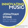 Artwork for New Songs for Global Singers