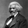 Artwork for Frederick Douglass Speech Still Resonates