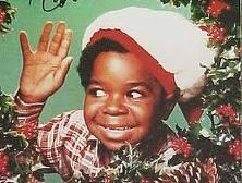 Double D Episode 23 - Top Notch Christmas Music