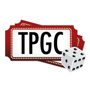 TPGC - Episode #86 - Insider, Werewords, LAMA, and Ghost Court show art
