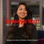 Artwork for Making Intermittent Fasting a Viable Lifestyle ft. Sumaya Kazi || Episode 62