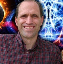 Sterling Alan, FREE Energy & Awakening Relationships