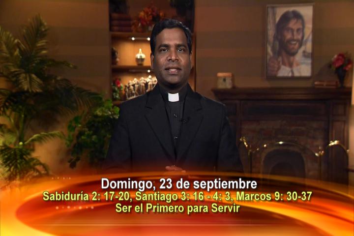 Artwork for Dios te Habla con Fr. Deeber Yonas, SVD