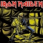 Artwork for Thrash Metal Show Podcast - Episode 54 - Iron Maiden