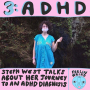 Artwork for 3. ADHD