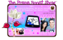 Artwork for Q&A With T&A Episode #48: Presence in Parenting: The Secret Formula That Will Transform Your Family's Lives ~The Prana Boost Show™ Audio Podcast