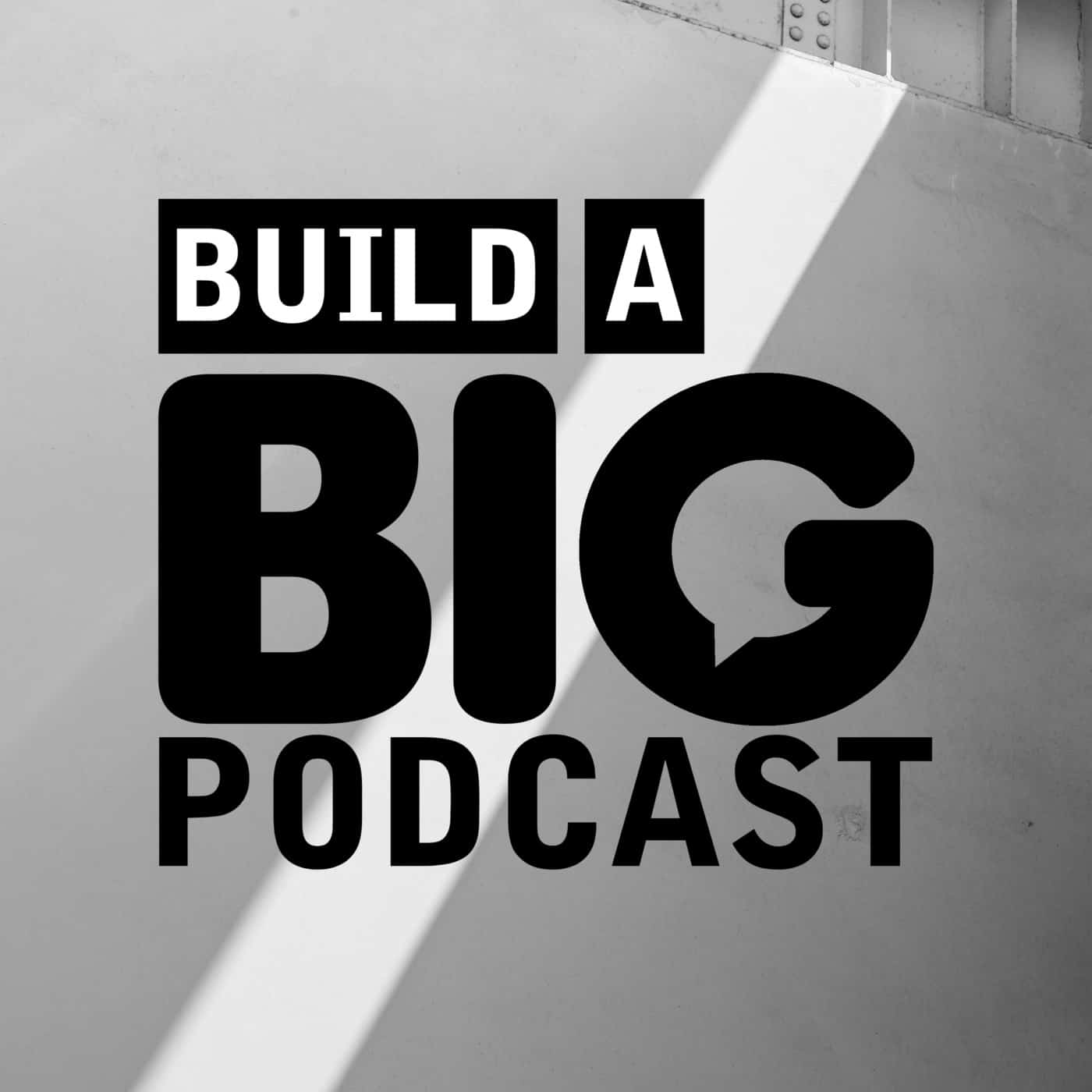 Artwork for How to Improve Your Podcast Studio (and Sound Better) w/ Marcus dePaula
