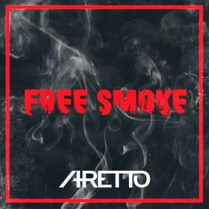 Aretto:  Free Smoke