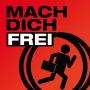 Artwork for 465 - UNSER Weg zur FREIHEIT - Teil 3