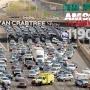 Artwork for The Main Reason Atlanta Interstate Traffic Remains a Mess