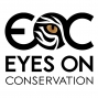 Artwork for EOC 142: Building the EOC Community