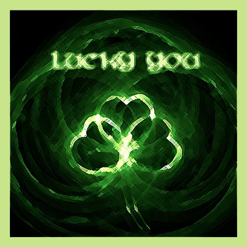 Episode 77 - Lucky You (The Bonusode)