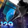 Artwork for #129 - JJ Meets VR