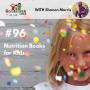 Artwork for TNC 096: Nutrition Books for Kids