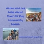 Artwork for 55 Plus Community Search: What to compare