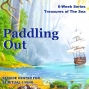 Artwork for 10-28-18 Paddling Out