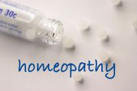 Little Sugar Pills: Why Fall For Homeopathy? Token Skeptic Special Episode