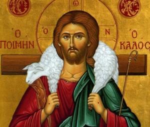 FBP 547 - Listen To The Good Shepherd