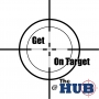 Artwork for Episode 300 - Get On Target - Point of the Used Gun - HK P-30