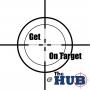 Artwork for Episode 339 - Get on Target - Blackwater - Century 12 Shotgun
