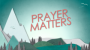 Artwork for Prayer Matters - How Do I Know What's Best?