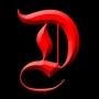 Artwork for Dracula 12