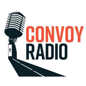 Convoy Radio
