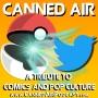 Artwork for Canned Air #218 Social Media, I Choose You!