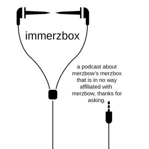 Immerzbox