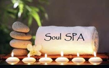 Soul Spa Day
