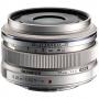 Artwork for Fast, Wide-angle Lenses