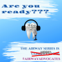 Artwork for 151 Airway Part 1 - Anatomy and Physiology Focus