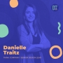 Artwork for Episode 2   Danielle Traitz