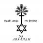 Artwork for PD 13, Importance of Bethlehem