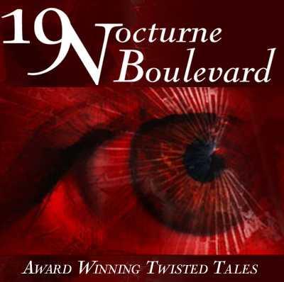 Special announcement - 19 Nocturne Boulevard