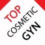 Artwork for Ep.18. Cosmetic Gynecology: Les Raisons d'être